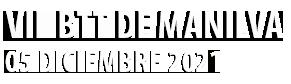 VII Prueba MTB de Manilva